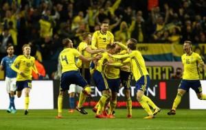 Испания — Швеция где смотреть трансляцию матча Евро-2020