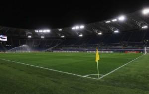 УЕФА может исключить Рим из числа городов, принимающих Евро-2020