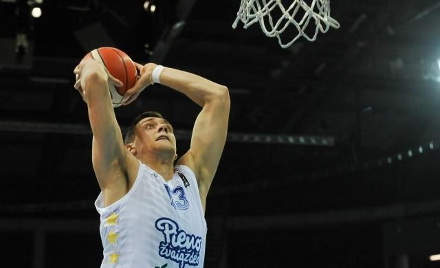 Чемпіонат Іспанії по баскетболу може бути дограний в Барселоні, Андоррі або на Канарських островах