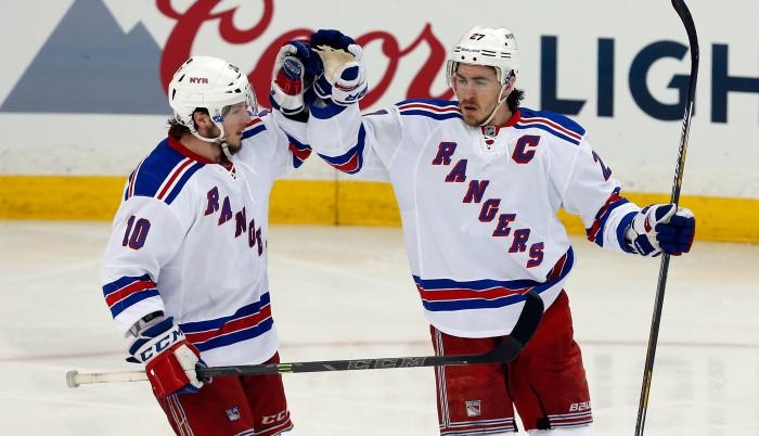 День обменов в НХЛ. Питтсбург, Бостон и Тампа усиливались, Рейнджеры занялись перестройкой