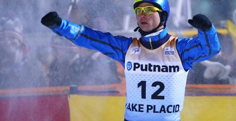 Чемпионат мира по сноубордингу и фристайлу. Все призеры