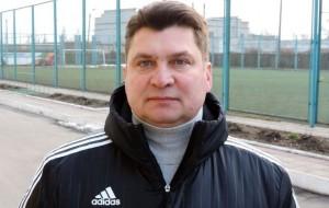 Пучков – про свою відставку з Таврії: За два місяці неможливо зліпити команду