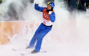 Олександр Абраменко — найкращий спортсмен року за версією Sport Arena