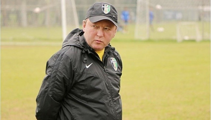 Александрия на сборах сыграет с командами из Болгарии и Казахстана