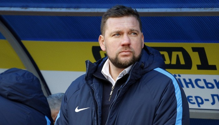 Александр Бабич Мариуполь