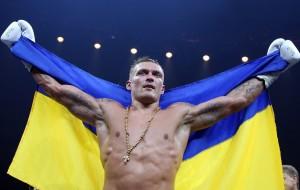 Україні-27: 10 найважливіших подій за останній рік