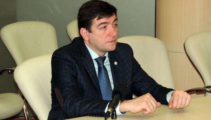 Президент ПФЛ Макаров: «Большинство клубов Второй лиги не могут продолжать сезон. В Первой лиге — 50 на 50»