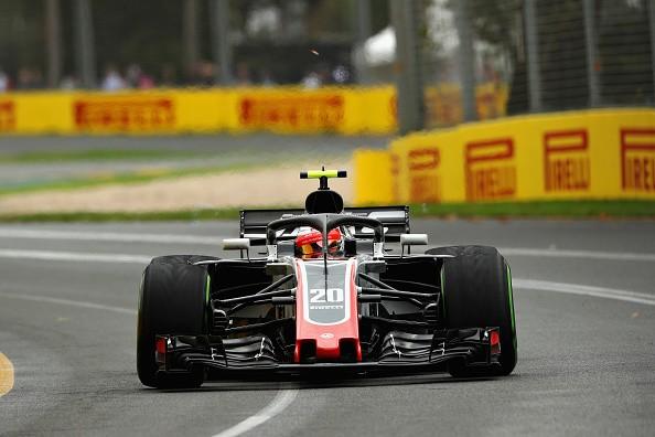 Руководство Формулы-1 все еще надеется провести 18 Гран-при в текущем сезоне