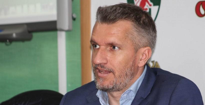 Комитет по этике передал КДК документы по матчу Мариуполь – Горняк-Спорт