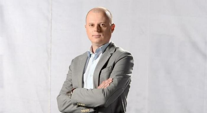 Виктор Вацко, footballua.tv
