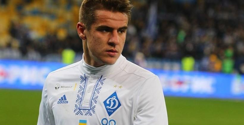 Динамо завершит 2018-й год победой над Яблонцем: прогноз на 13 декабря