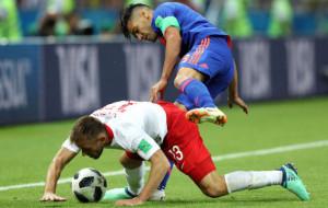 Польша – Словакия где смотреть трансляцию матча Евро-2020