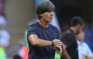 Евро-2020: рекордсмен Лев и шанс для Дешама