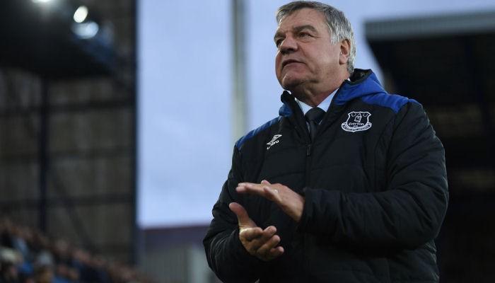 Вест Бромвич может уволить Билича и назначить главным тренером Аллардайса