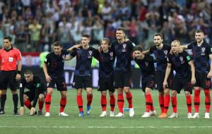 Хорватія – Шотландія де дивитися трансляцію матчу Євро-2020