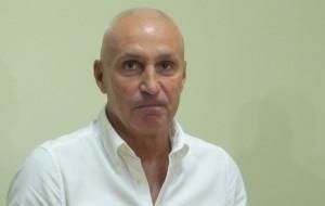 Ахметов: «Возвращение Ярославского? Это очень хорошо для украинского футбола»