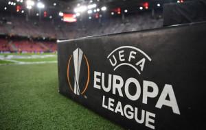 Динамо Загреб — Вильярреал. Видео обзор матча за 8 апреля