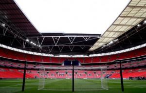 Финал Лиги чемпионов могут завтра перенести из Стамбула в Лондон
