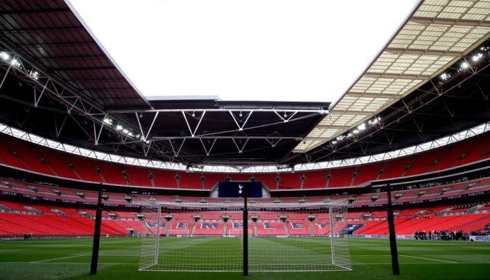 Фінал Ліги чемпіонів можуть завтра перенести зі Стамбула в Лондон