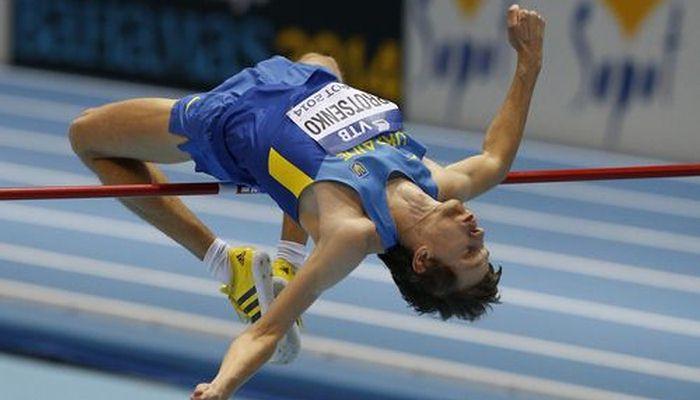 Український легкоатлет Проценко пропустить чемпіонат Європи в польському Торуні через травму