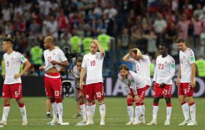 Дания – Бельгия прогноз и ставки на матч Евро-2020