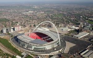 УЄФА покарав збірну Англії матчем без глядачів за безлади під час фіналу Євро-2020