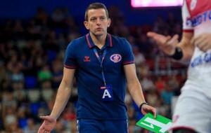 Екс-тренер Мотора Ромбель: рівень чемпіонату України — одна з головних причин невдач в Лізі чемпіонів