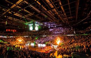 Литва і Польща як приклад для України в сфері розбудови спортивної інфраструктури