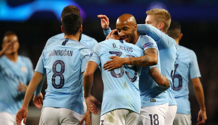 Манчестер Сити нарушение ФИФА Премьер-лига Англия