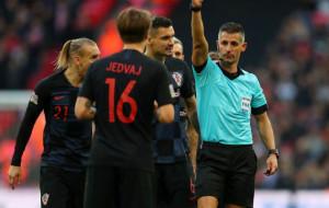 Хорватия – Чехия где смотреть трансляцию матча Евро-2020