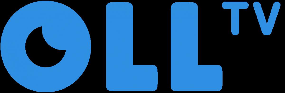 OllTV