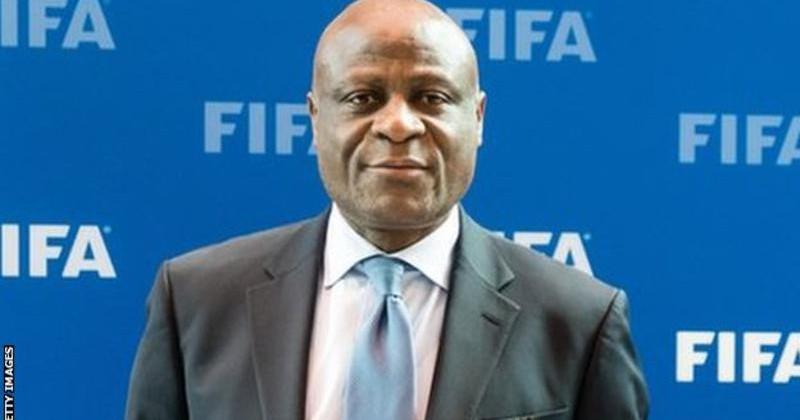 Столица Конго Браззавиль может принять Кубок африканских наций в 2019 году