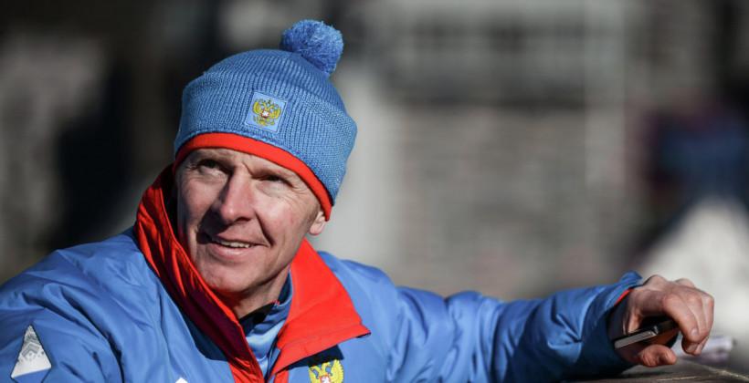 Президента федерации бобслея России и четырех спортсменов отстранили за допинг на Олимпиаде в Сочи