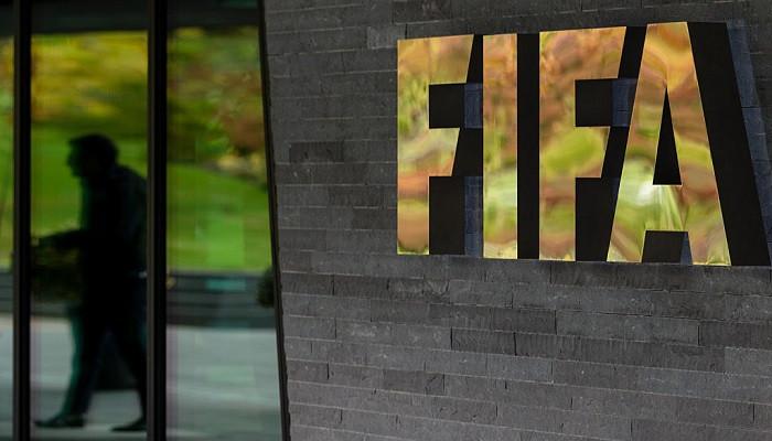 ФИФА готова использовать систему автоматического определения офсайдов на ЧМ-2022