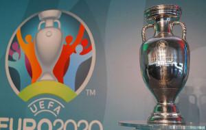 УЄФА прийме остаточне рішення щодо міст-господарів Євро-2020 в п'ятницю