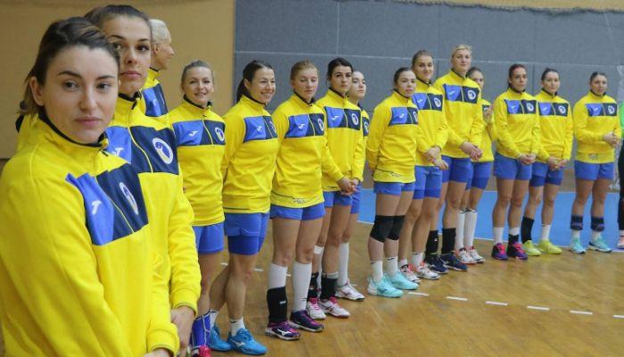 Україна не пройшла перший раунд відбору на ЧС. Не вистачило 5 голів