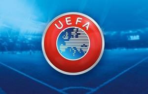«Европейский футбол — это мы. Не они». Все 55 ассоциаций-членов УЕФА осудили создание Суперлиги