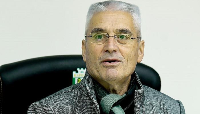 Гонсалес Карпаты