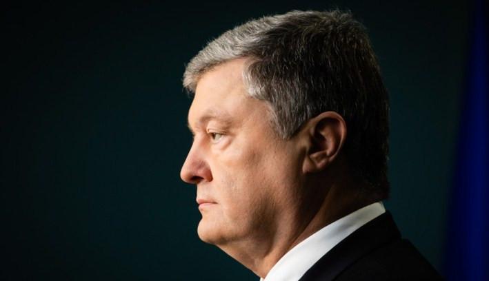 Букмекеры выпустили ставки на президентские выборы в Украине