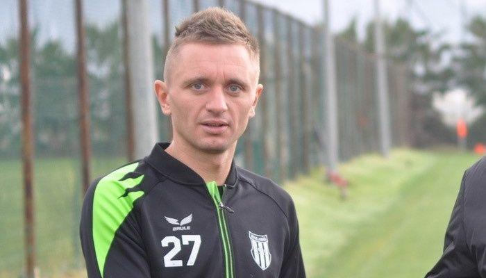Олег Голодюк Халадаш