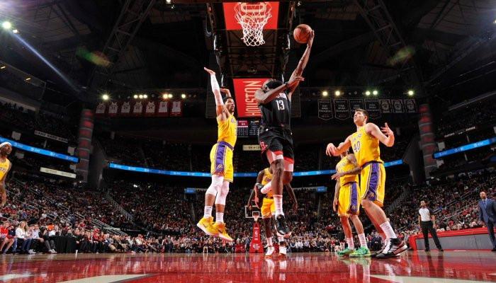 НБА планирует сыграть крайний матч сезона до 12 октября