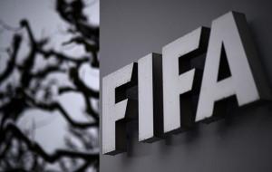 Ассоциация европейских лиг выступила против проведения чемпионата мира каждые два года
