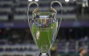 УЄФА проголосував за зміну формату Ліги чемпіонів з 2024 року