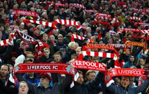 АПЛ подтвердила возвращение болельщиков на стадионы во время последних двух туров