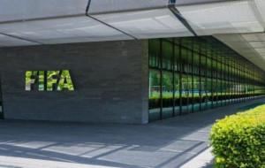 ФІФА 30 вересня проведе онлайн-саміт, на якому обговорить проведення чемпіонатів світу кожні два роки
