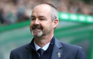 Тренер Шотландии Кларк: «Противостояние с Англией уходит корнями в очень давние времена»