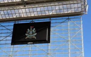 Клуби АПЛ заблокували можливість Ньюкасла підписувати нові спонсорські угоди