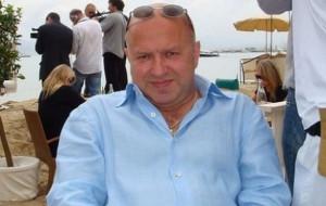 """Селюк: """"Після видалення Екра і пенальті в матчі Олімпік – Колос зрозумів, що Татулян був білим лебедем в українському суддівському """"Лебединому озері"""""""