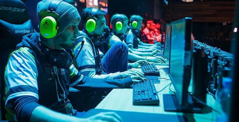 Букмекеры назвали подставным киберспортивный матч между командами из СНГ. Разбираемся, что случилось