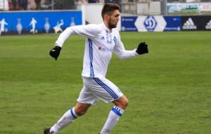 Екс-захисник Гірника-Спорт Малишкін перейшов у Чайку